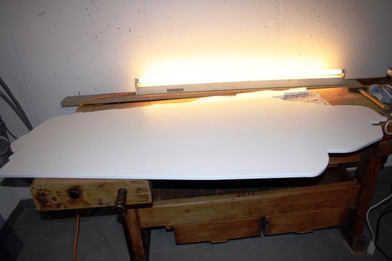 gute nacht und ab ins panther bett rosenbauer. Black Bedroom Furniture Sets. Home Design Ideas