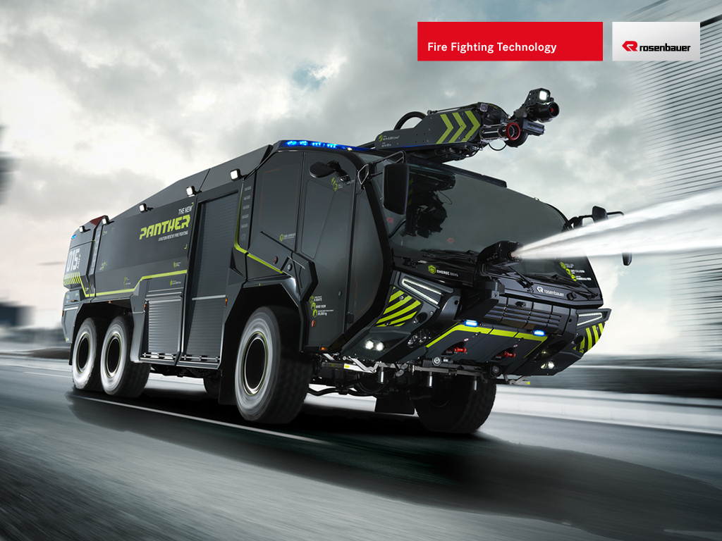 10 Beautiful Ausmalbilder Feuerwehr Panther Ausmalbilder Einhorn