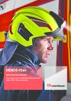 Brochure HEROS-titan