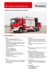 Data Sheet Heavy Rescue Vehicle Bludenz