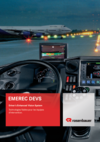 Brochure EMEREC DEVS