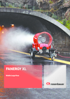 Brochure FANERGY XL