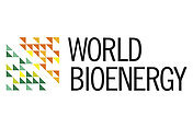 Logo World Bioenergy
