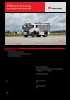 ET TLF Volvo