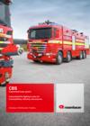Brochure CBS