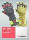 Brochure SAFE GRIP 3