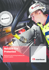 Brochure Reliable Fire Protection