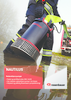Brochure submersible pumps NAUTILUS