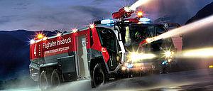 Feuerwehr Fotos Klingelton Videos Bilder Rosenbauer