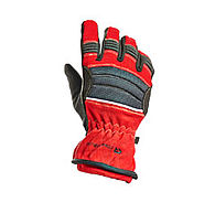 Fireman gloves for technical operations - Rosenbauer