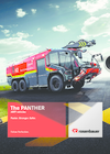 Brochure the new PANTHER