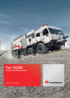 Brochure: The TIGON