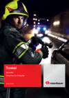 Case Study Tunnel Protection System Neumarkt