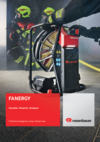 Brochure FANERGY