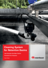 Case Study Cleaning System