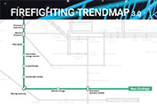 Firefighting Trendmap: Neo-ecology
