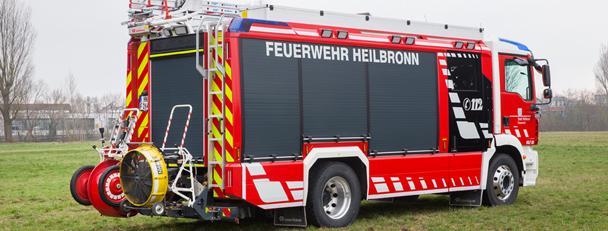 Bewährt Seit Generationen Warum Heilbronn Erneut Auf Den At