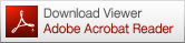 Descargar Adobe Acrobat Reader