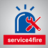 service4fire